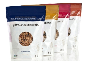 all-four-granola-bags